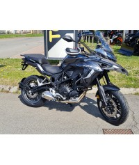 BENELLI TRK502 nuova in vendita