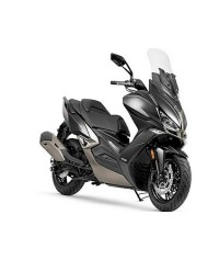Scooter XCITING 400 S