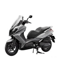 Scooter DOWNTOWN 350 TCS