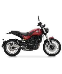 LEONCINO 500 TRAIL ABS E5 2