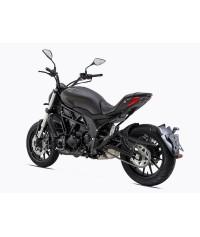 Moto nuova BENELLI 502 C