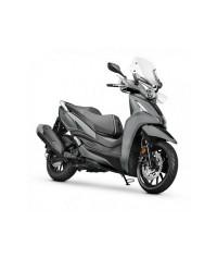 KYMCO AGILITY 300i R16 ABS NOODOE nuova 1