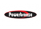 Powerbronze